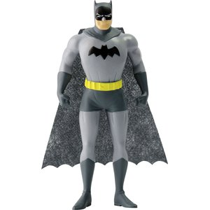 DC Comics: Batman