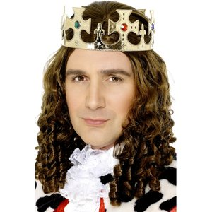 König Arthur