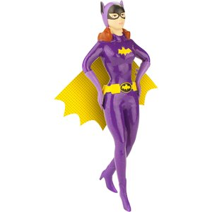 Batman 1966: Batgirl