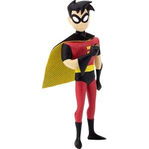 The New Batman Adventures: Robin