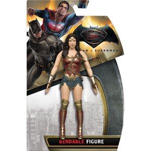 Batman v Superman: Wonder Woman