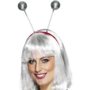 Discokäfer - Alien