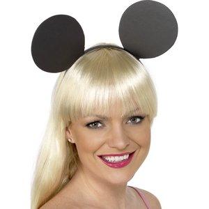 Topo - Mouse