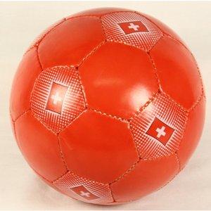 Fussball - Schweiz
