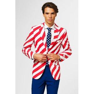 United Stripes