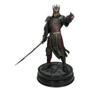 Witcher 3: Re della Caccia Selvaggia Eredin