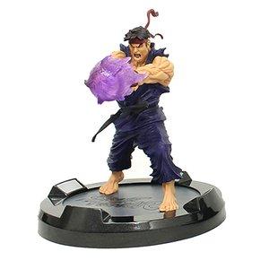 Street Fighter V: Evil Ryu