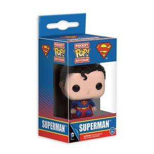 POP! DC Comics: Superman