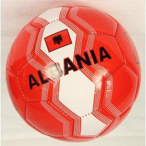 Pallone - Albania