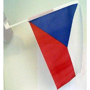 Repubblica Ceca