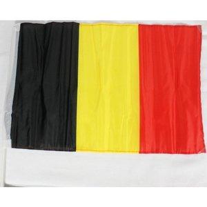 Belgio