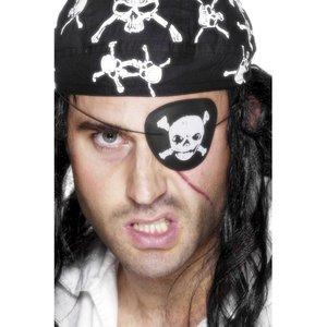 Pirata - Teschio