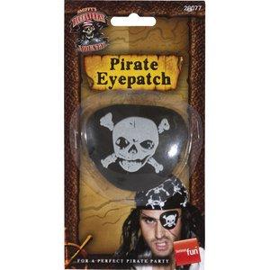 Pirat - Totenkopf