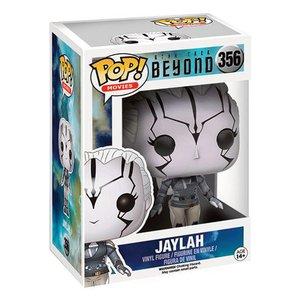 POP! - Star Trek Beyond: Jaylah