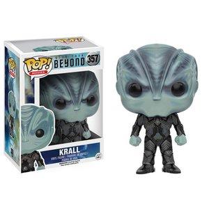 POP! - Star Trek Beyond: Krall