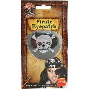 Pirata - nero