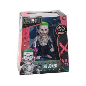 Suicide Squad - Metals Diecast: The Joker