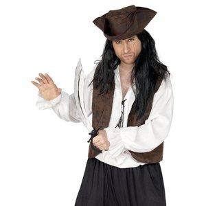 Spada Pirata