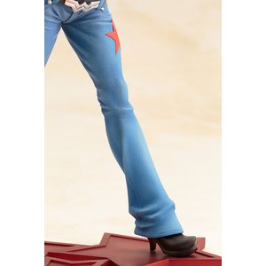 DC Comics Bishoujo: 1/7 Wonder Girl