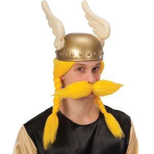 Viking - Gaulois