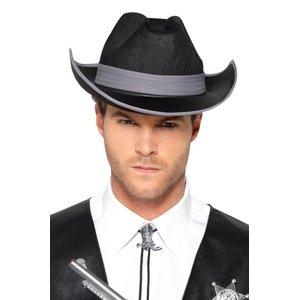 Bolo - Cowboy