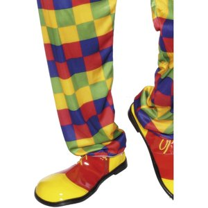 Clown Deluxe