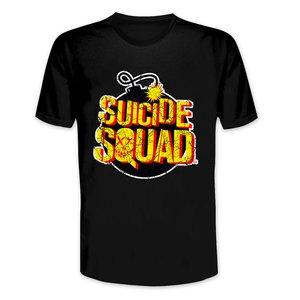 Suicide Squad: Bomb
