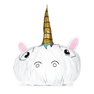Bonnet de Bain - Licorne