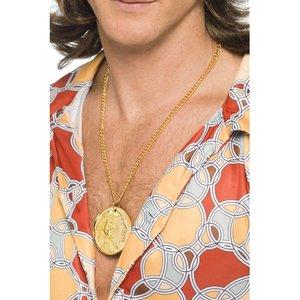 70er Jahre - Disco King