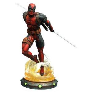 Marvel Gallery: Deadpool