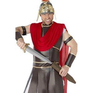 Römerschwert