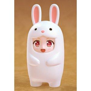 Nendoroid More Actionfiguren: Rabbit