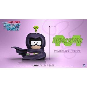 South Park - rektakuläre Zerreißprobe: Mysterion (Kenny)