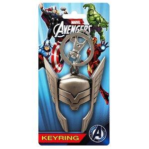 Marvel Comics: Helm Thor