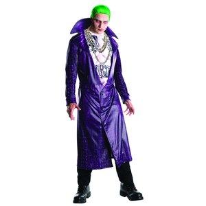 Suicide Squad: Joker Deluxe