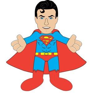 DC Comics: Superman Classic