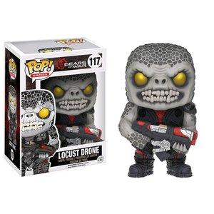 POP! Games - Gears of War: Locust Drone