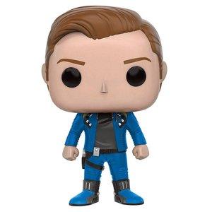 POP! - Star Trek Beyond: Kirk (Survival Suit)