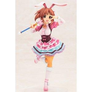 The Idolmaster Cinderella Girls: 1/8 Nana Abe