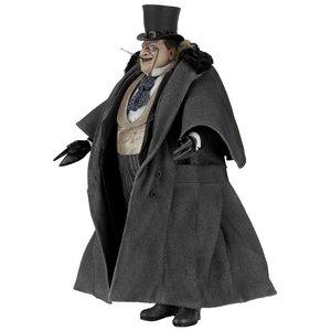 Batman - Il ritorno: Mayoral Penguin 1/4 (Danny DeVito)