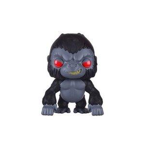 POP! - The Flash: Gorilla Grodd - Super Sized