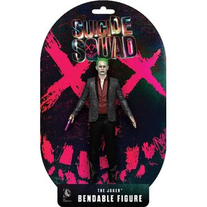 Suicide Squad: The Joker
