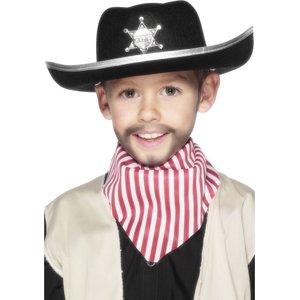 Sheriff - Cowboy