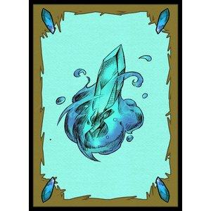 Final Fantasy: Chocobo's Crystal Hunt