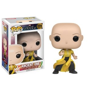 POP! - Doctor Strange: Ancient One