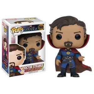 POP! - Marvel: Doctor Strange