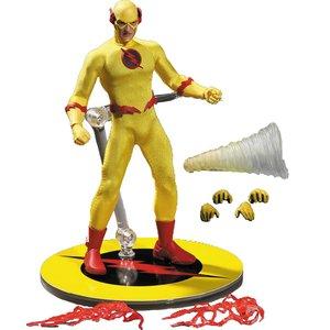 DC Comics: 1/12 Reverse Flash Previews Exclusive