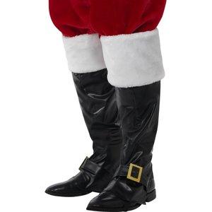 Ghette Babbo Natale Deluxe