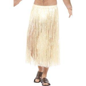 Hawaï hula - perle