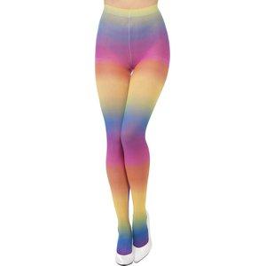 Regenbogen-Rainbow